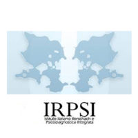 jessica-caramia-IRPSI