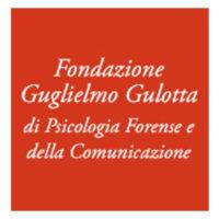 jessica-caramia-guglielmogullotta