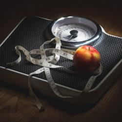 disturbi-alimentazione-small